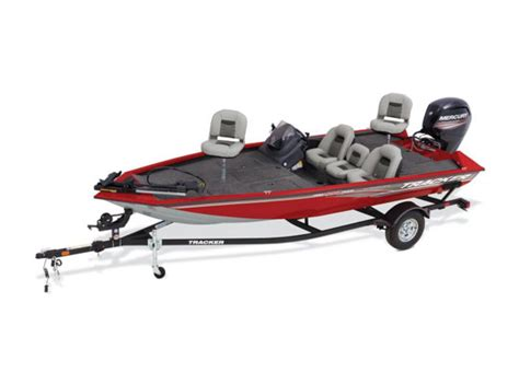 Tracker Boats Clothing by Bass Pro Boats Atvs Bass Pro Shops