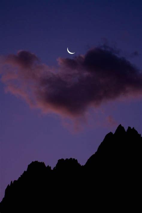 m o o n beautiful moon black aesthetic wallpaper shoot