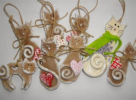 testo memory cats 17 best images about salt dough ornaments on