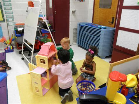 centers in preschool centers 178