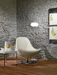 Steine Auf Wand Kleben : kunststoff wandverkleidung ~ Sanjose-hotels-ca.com Haus und Dekorationen