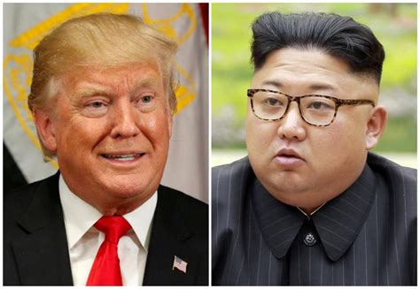 President Boasts On About Bigger Nuclear Button Huckabee Sanders Defends 39 S Boast Of Bigger 39 Nuclear
