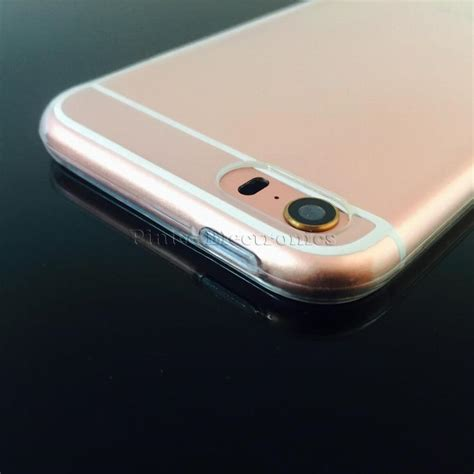 iphone  mini  housing metal middle frame