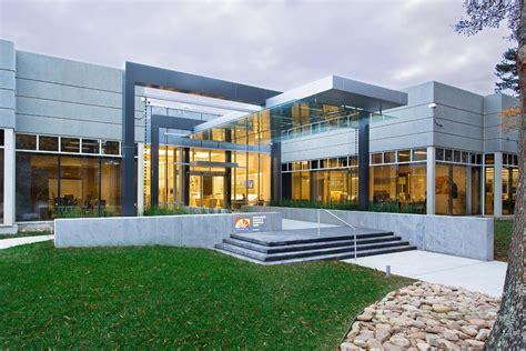 global research technology center architect magazine