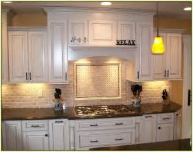 pictures of kitchen backsplashes with granite countertops kitchen tile backsplash ideas with granite countertops home design ideas