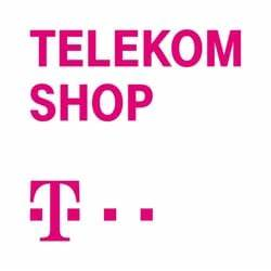Telekom Shop Dillenburg : telekom shop 26 photos mobile phones landgrabenweg ~ A.2002-acura-tl-radio.info Haus und Dekorationen