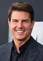 Tom Cruise | Disney Wiki | Fandom