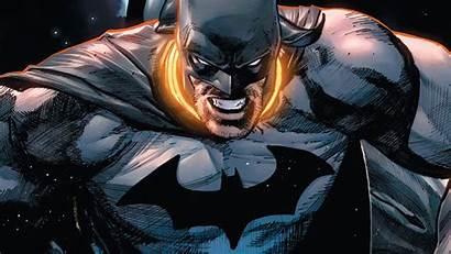 Batman 4k Dark Knight Artwork Wallpapers Digital