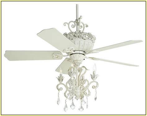 antique white chandelier home depot home design ideas