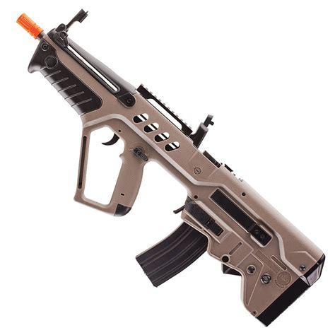 Umarex IWI Tavor 21 Electric Airsoft Rifle | Gorilla Surplus