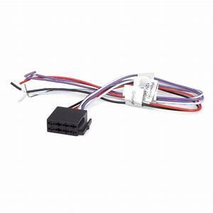 Jrv9000 Wiring Diagram