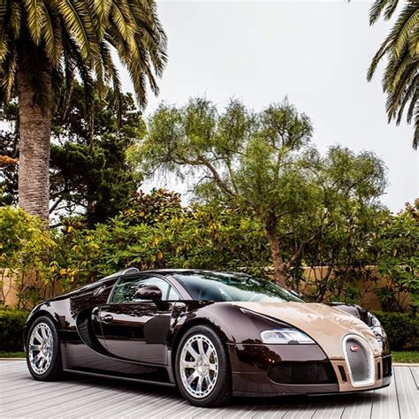 Standout features included new wheels inspired by the 1924 bugatti. Bugatti Veyron Grand Sport Hermes #bugatti#veyron#hermes#g… | Flickr