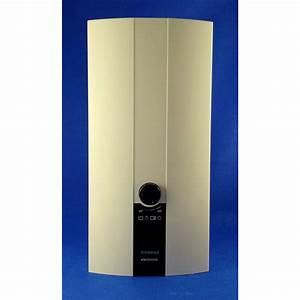 Durchlauferhitzer 21 Kw Elektronisch : siemens durchlauferhitzer 24 kw elektronisch klimaanlage und heizung ~ Buech-reservation.com Haus und Dekorationen