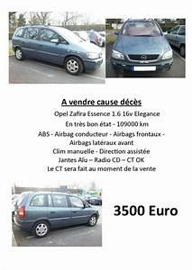 Annonce Voiture : a vendre voiture voiture a vendre djibouti voiture vendre djibouti vendre acheter voiture ~ Gottalentnigeria.com Avis de Voitures