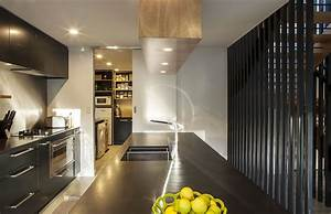 Living In The Box : gallery of bassett road box living 7 ~ Markanthonyermac.com Haus und Dekorationen
