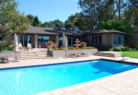 Landscape Architect  San Rafael, Marin County
