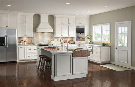 Shenandoah Cabinets by Shenandoah Kitchen Cabinets Prices Kitchen Sohor