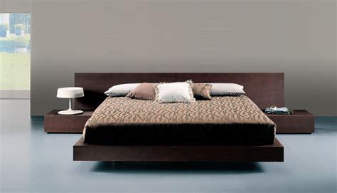 contemporary bedroom sets made in italy furniture modern beds buy designer beds