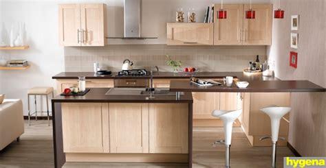 comparatif cuisiniste comparatif quel cuisiniste choisir selon projet
