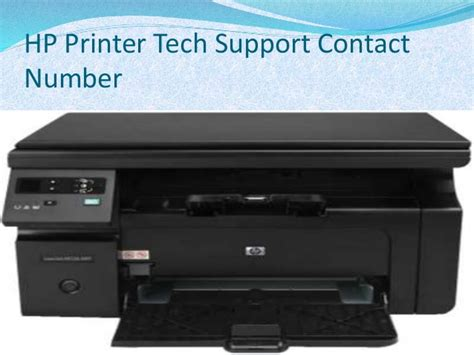 hp tech support phone number 1 855 662 4436 hp printer technical support phone