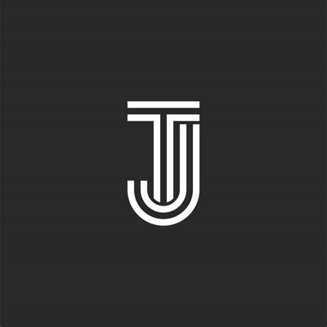 letter    fonts illustrations royalty  vector graphics clip art istock