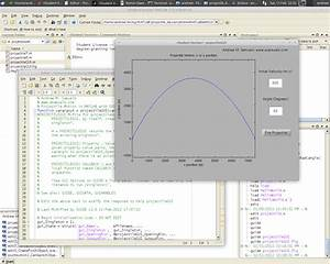 Andrew M. Samuels: MATLAB Graphical User Interface (GUI ...