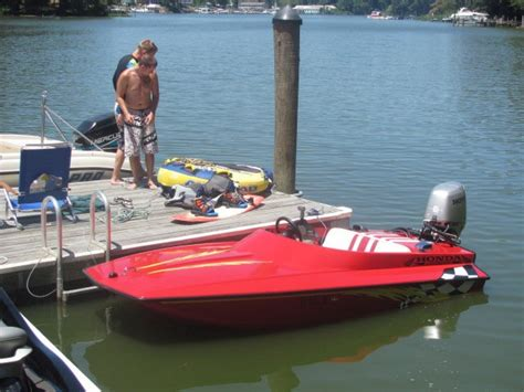 Scat Cat Fishing Boat by 7 Best Baja Boats Images On Pinterest High Performance