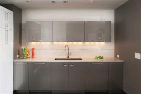 kitchen cabinets norcross ga contemporary kitchen with custom cabinets in norcross 6250