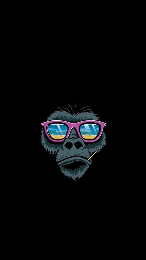 monkey business wallpaper gallery