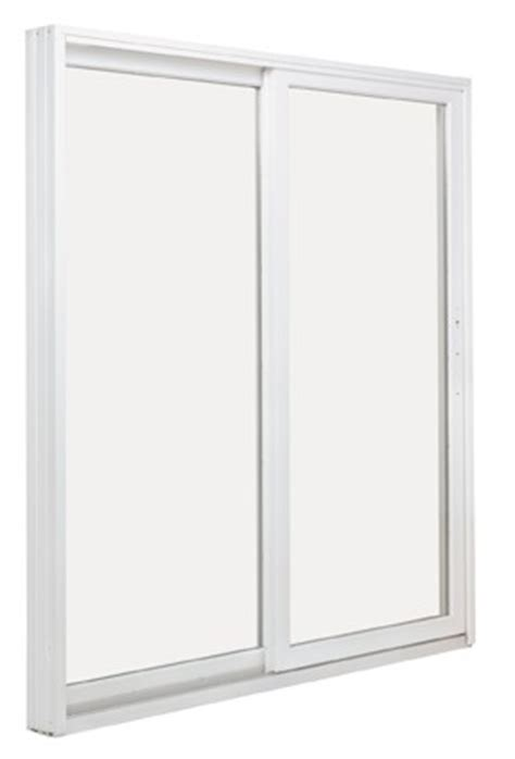 andersen 200 series perma shield 227 gliding patio doors