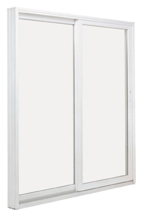 andersen 200 series sliding door andersen 200 series perma shield 227 gliding patio doors