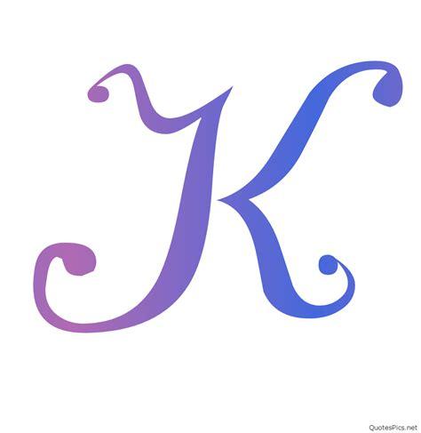 fancy letter k designs 35 k letter images k letter logo k letter design k 97618
