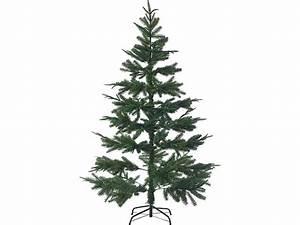 Weihnachtsbaum Kuenstlich Wie Echt : infactory k nstlicher christbaum k nstlicher ~ Michelbontemps.com Haus und Dekorationen