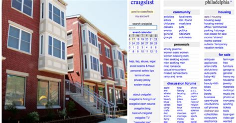 craigslist houses for rent section 8 no section 8 the craigslist practice that could cost