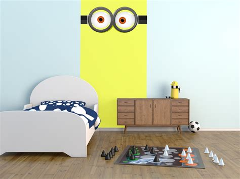 papier peint design chambre tendance papier peint chambre maison design bahbe com