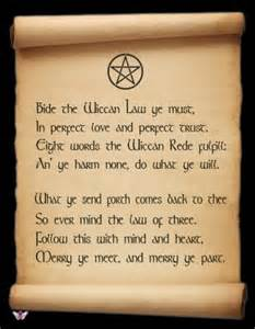 Re De by Wiccan Pagan Religion On Pinterest Wiccan Religion