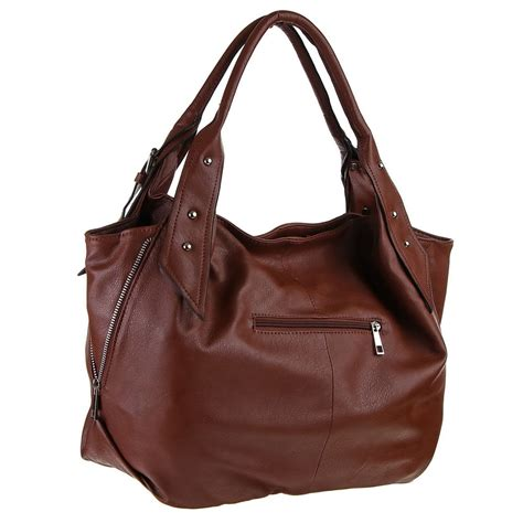 designer handbags on stylish handbags designer handbags sales
