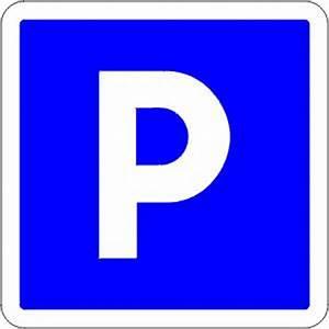 Les Places De Parking Handicapés Sont Elles Payantes : parking souterrain paris prix et tarifs les experts des caves et parkings ~ Maxctalentgroup.com Avis de Voitures