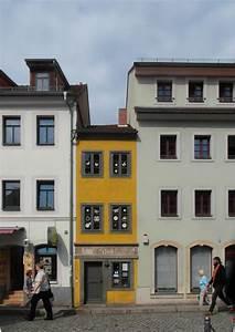Schmalste Haus Deutschlands : mei en seite 2 sachsen architectura pro homine ~ Orissabook.com Haus und Dekorationen