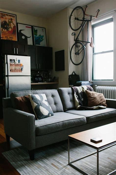 bachelor apartment decor ideas  pinterest