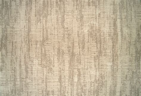 crystal tan area rug with chain link texture modern frieze area rugs