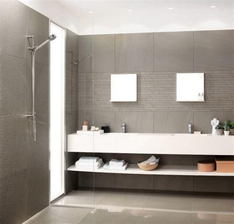 Moderne Badgestaltung Ideen by Badgestaltung Beispiele