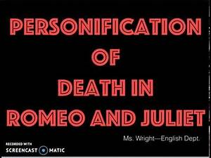 light imagery in romeo and juliet