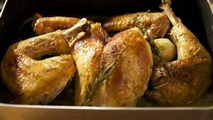 How To Cook Thanksgiving Dinner Frequently Asked