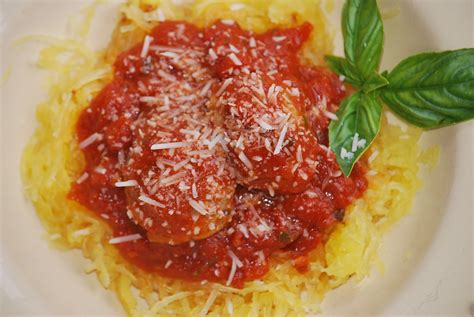 spaghetti squash recipie my story in recipes roasted spaghetti squash