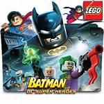 Lego Batman Dc Superheroes United Romana Dublat