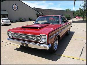 66 Plymouth Belvedere Wiring Diagram 66 Plymouth Bucket