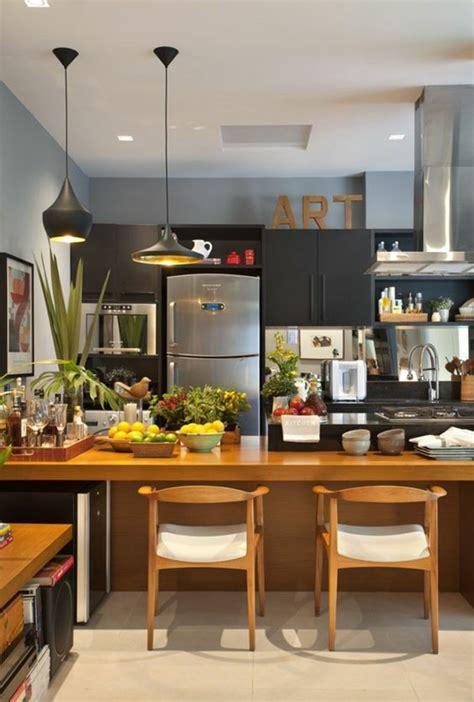 cuisine pastel cuisine couleur pastel inspirations d co et couleur