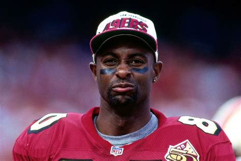 jerry rice wallpaper wallpapertag