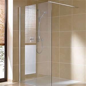 Begehbare Dusche Bauen : begehbare dusche ~ Michelbontemps.com Haus und Dekorationen